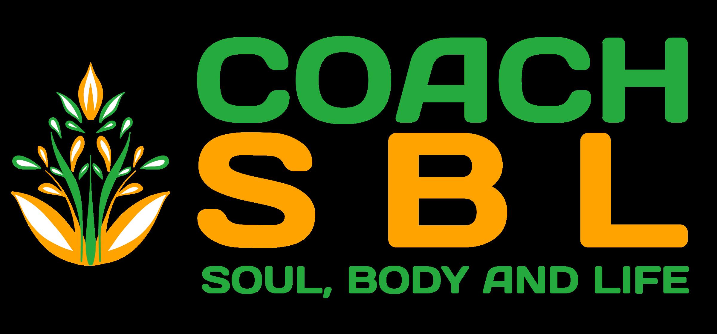 Coach-SBL